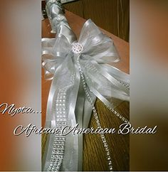 Nyota Bridal Wedding Jumping Broom (Gold) African-Wedding... https://www.amazon.com/dp/B01MTFT7FC/ref=cm_sw_r_pi_dp_x_HX5Kyb67N7ABJ