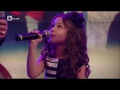 so cute & nice with the amazing voice . Kids Videos, Kids Gifts, The Voice, Princess, Children, Amazing, Music, Singers, Cute