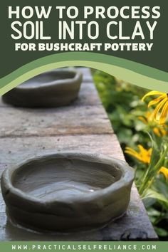 Clay Pot Crafts, Diy Clay, Fun Crafts, Beach Crafts, Clay Art For Kids, Clay People, Homemade Clay, Sculpey Clay, Clay Food