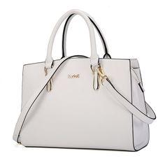 f453057f29fdc Cheap Purses, Leather Handbags, Satchel Handbags, Purses And Handbags,  Fashion Handbags,