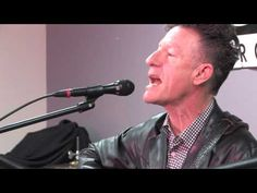 "▶ Lyle Lovett and John Hiatt - Natural Forces - YouTube When we talk about ""sacred"" music we need to have a God's Eye perspective on that."