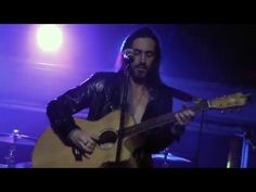 Lucky Strike Live  feat. Nuno Bettencourt, Spider One and many others