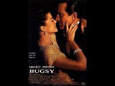 BUGSY (Teljes film magyar)