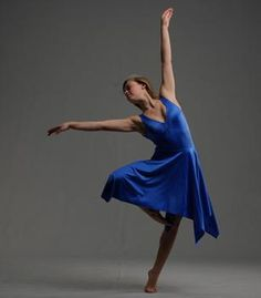 lyrical dance poses pictures - Google Search
