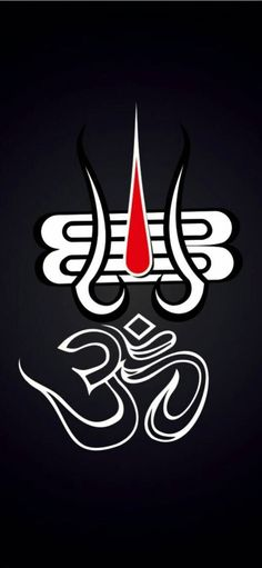 Most unique and Ultra HD Shiva Wallpapers, Hindu god Mahadev Full HD wallpaper for mobile screen,Mahakaal Wallpapers Lord Shiva Hd Wallpaper, Lord Hanuman Wallpapers, Ganesh Wallpaper, Name Wallpaper, Black Hd Wallpaper, Colorful Wallpaper, Cartoon Wallpaper, Lord Shiva Pics, Lord Shiva Hd Images