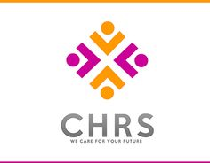 "Check out new work on my @Behance portfolio: ""CHRS"" http://be.net/gallery/35710689/CHRS"