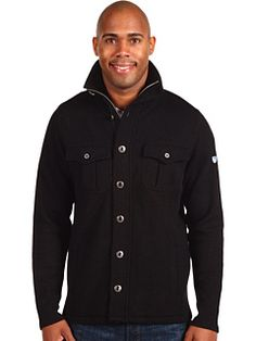 2nd get outside- Kuhl Spy jacket