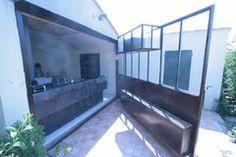 image frederic_tabary_une_maison____nantes_architecte_designer_nantes_nostrodomus_blog_mobilier_3d_maisons_du_monde_villa_hamster_dechets_ve...