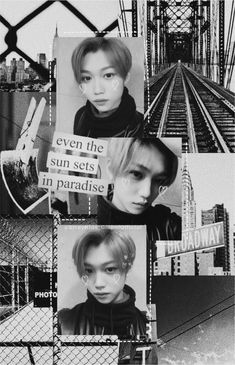 #straykids Baby Wallpaper, Wallpaper Quotes, Kids Background, Felix Stray Kids, Kid Memes, Kpop Aesthetic, Kpop Boy, Aesthetic Wallpapers, Boy Groups