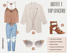 outfit-top-lencero