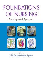 This is a new and exciting Common Foundation Textbook. It uniquely combines anatomy and physiology with principles of nursing practice to present a unified approach to patient care and the nurse's role for those coming to it for the first time. By combining this coverage at introductory level and providing insight and coverage of branches outside of Adult - the book should be perfect for the CFP student.