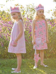 Dresses - Summer - Gracie Peach Painted Floral Reversible Dress - Oobi.com.au Boho Flower Girl, Flower Girl Dresses, Peach Paint, Reversible Dress, Bohemian, Summer Dresses, Wedding Dresses, Floral, Inspiration