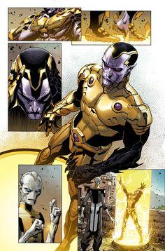 Infinity Spoilers Thane Son of Thanos art 3 Marvel Comic Character, Marvel Characters, Character Art, Character Design, Marvel Villains, Marvel Comics Art, Star Wars Poster, Star Wars Art, Star Trek