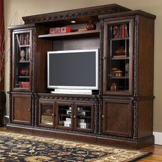 That Furniture Outlet (A BBB Rating) Edina MN  Minnesota's #1 Furniture Outlet. Your Life. Well Furnished. Sectionals - Ashley Furniture North Shore Entertainment Center. We Have Exceptionally Low Everyday Prices. #thatfurniture #twitter