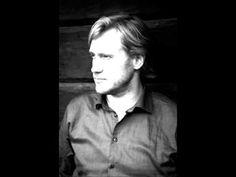 Samuli Edelmann - Se Viimeinen LYRICS - YouTube
