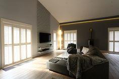 salon w stylu skandynawskim - Szukaj w Google