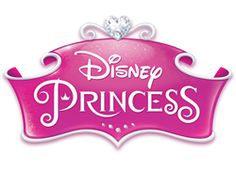 Disney Princess is a media franchise owned by the Walt Disney Company. Created by Disney...