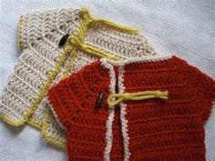 double crochet hook patterns - Bing Images