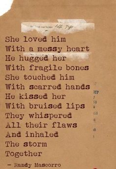 Text The Best  Love Poems For Girlfriend