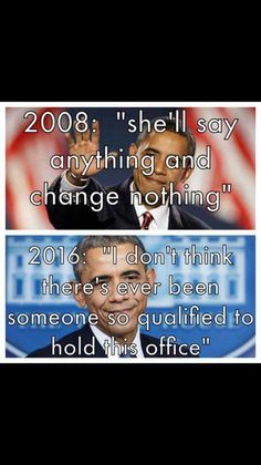 The Democrats should be ashamed of the socialist liars they are.