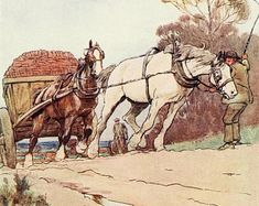 man whipping cart horse old picture - - Image Search results Black Pen Sketches, Animal Sketches, Animal Drawings, Horse Illustration, Horse Posters, Vintage Horse, Poster Prints, Art Prints, Antique Art
