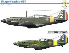 Ww2 Aircraft, Military Aircraft, Luftwaffe, Hilti Tools, Flying Wing, War Thunder, Ww2 Planes, Military Photos, Aircraft Design
