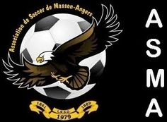 ASMA - Soccer