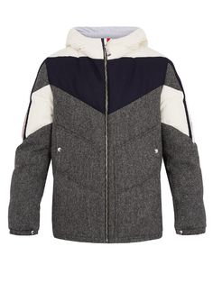 d231cadc6d03 274 Best OUTERWEAR images in 2019
