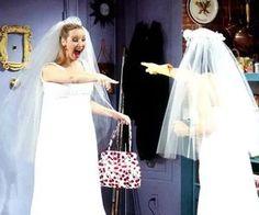 Super Funny Friends Tv Show Tvs 22 Ideas Friends Tv Show, Friends 1994, Friends Phoebe, Friends Scenes, Friends Cast, Friends Moments, Friends Forever, Funny Friends, Friends Girls