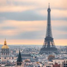 Majestically astride two continents, it is a mystical playground of historical marvels, a palimpsest of civilizations that takes travelers back in time. Pennsylvania Dutch Country, New Travel, Travel Tips, Gas Relief, Long Flights, Las Vegas Strip, India, Most Romantic, France Travel