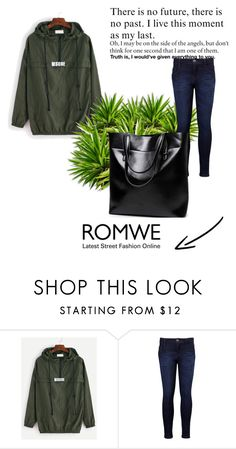 """""""Untitled #98"""" by azrabecirovic ❤ liked on Polyvore featuring Levi's"""