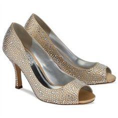 #Pink                     #ApparelFootwear          #Pink #Celebrate #Bridal #Shoes #Ivory #Size-6B #Womens                       Pink Celebrate Bridal Shoes Ivory Size-6B (M) US Womens                                                 http://www.snaproduct.com/product.aspx?PID=7228266