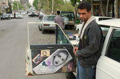 @tehranbureau