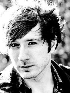 Owl City, why is he so pretty? That sounded weird, but it's true. <<<I pinned this for 2 reasons. 1) I like this picture of him, it's really good. 2) For the person that wrote that he's pretty XD