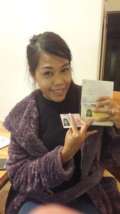 Renewing Your Passport, United States Passport, Canadian Passport, Passport Online, Online Checks, Visa Card, Ielts, Marriage, Bitcoin Hack