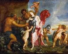 Shield of Achilles - Wikipedia, the free encyclopedia