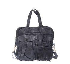 Luxury Branding, Branding Design, Couture, Pocket Detail, Leather Material, Bag Sale, Black Women, Zip, Best Deals