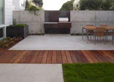 Christopher Yates Landscape Architecture