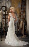 Mori Lee 1901 Dress - MissesDressy.com