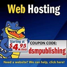 Seo Ranking, Seo Tips, 4 Years, Being Used, Online Business, Coding, Learning, Sayings, Tin