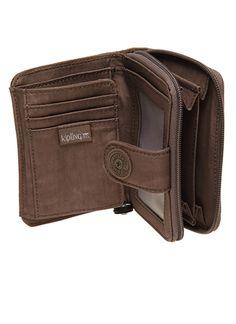 Kipling Kadın Cüzdan 516371155   Boyner Wallets For Women, Fossil, Leather Wallet, Bags, Fashion, Handbags, Moda, Women's Wallets, Fashion Styles