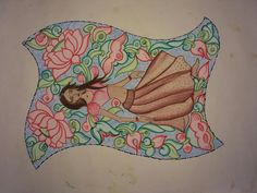Fashion Design Drawings, Designs To Draw, Art Drawings, Disney Characters, Fictional Characters, Disney Princess, Fashion Drawings, Fantasy Characters, Disney Princesses