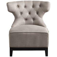 Cyan Design Niles Chair
