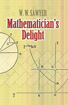 Solutions manual introduction to optics 3rd edition frank l mathematicians delight dover books on mathematics by w w sawyer fandeluxe Choice Image