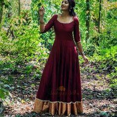 best 12 dress designer indian kurti ideas for 2019 skillofking com 768708230130283221 Salwar Designs, Kurta Designs Women, Kurti Designs Party Wear, Saree Gown, Frock Dress, Anarkali Dress, Lehenga, Sarees, Indian Anarkali
