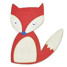 http://sandras-bastelladen.com/oxid/out/pictures/master/product/1/sizzix-thinlits-stanzer-set-5tlg---friendly-fox-by-craft-asylum_42274_0.jpg