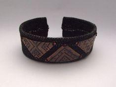 Hajnalgyöngy - Üdvözöllek boltomban Belt, Jewellery, Bracelets, Leather, Handmade, Accessories, Fashion, Belts, Bangle Bracelets