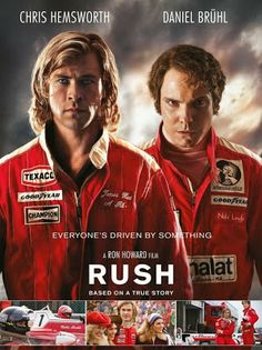 Free Download Rush 2013 Full English Movie 300MB Mp4 HD Only At Downloadingzoo.com.