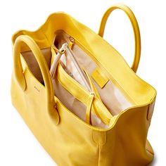 Soft Leather Handbags, Trendy Handbags, Handbags For Men, Best Handbags, Purses And Handbags, Leather Purses, Leather Bags, Leather Handle, Calf Leather