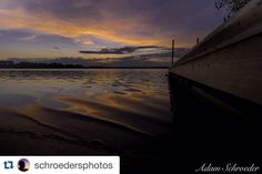 #Repost @schroedersphotos with @repostapp.  #OnlyinMN  #minnesota_features  #minnesotalife  #minnesotalakes  #mnlakelife  #capturemn  #canon7d  #sunset  #reflect #landscapes  #ig_bestever  #ig_exquisite  #naturephotography  #landscape  #fineartphotography by amazingpicturesminnesota